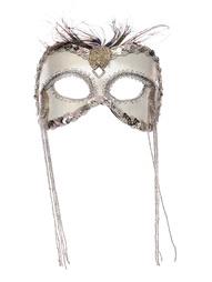 Карнавальные маски Rio