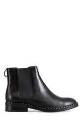 Кожаные ботинки Winona ASH