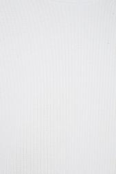 Джемпер из шерсти, кашемира и хлопка Proenza Schouler