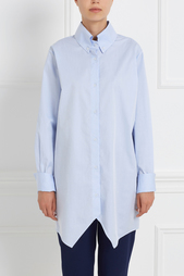 Хлопковая рубашка Tokyo MoS
