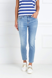 Джинсы Тomboy MiH Jeans