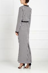 Хлопковая блузка Arapkhanovi
