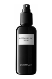 Спрей для волос с австралийской солью Australian Salt Spray 150ml David Mallett