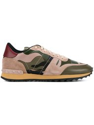 'Rockrunner' sneakers Valentino