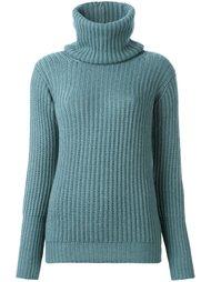 свитер-водолазка  Antonia Zander