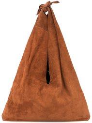 сумка на плечо 'Bindle' The Row