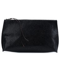 zip make-up pouch  B May