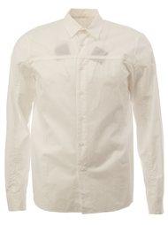 классическая рубашка  08Sircus