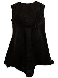 плиссированное платье 'Bounce' Pleats Please By Issey Miyake