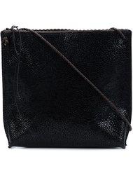 small cross-body bag  B May