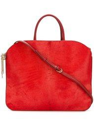 большая сумка-тоут 'Elide' Nina Ricci