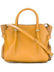 маленькая сумка-тоут 'Marche' Nina Ricci