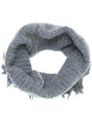 шарф-хомут MSGM