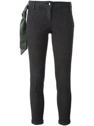 cropped trousers Jacob Cohen