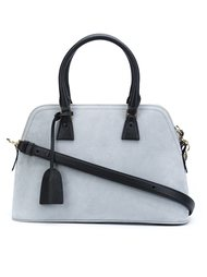 классическая сумка-тоут Maison Margiela