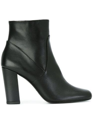 ботинки 'Hessler'  Iro