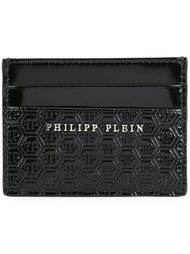 визитница 'Changing Mind'  Philipp Plein