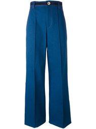 джинсовые брюки 'Bowie'  Marc Jacobs