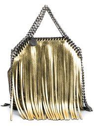 сумка на плечо 'Falabella' Stella McCartney