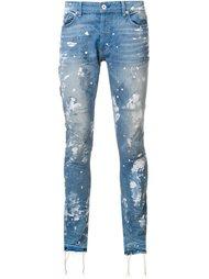 джинсы 'Painter' Mr. Completely