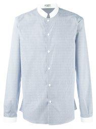 рубашка 'Officier' Éditions M.R