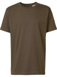 crew neck T-shirt  Levi's: Made & Crafted
