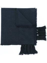 шарф 'Pompon' Chloé