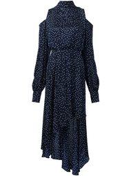 платье в горох Magda Butrym