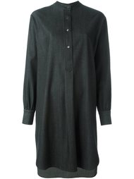 платье-рубашка 'Gabardine' Dusan