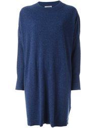 платье-свитер Dusan