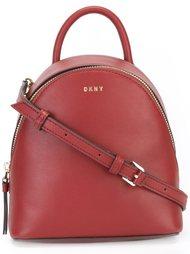 мини рюкзак DKNY