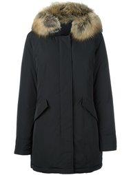 парка 'Arctic Luxury'  Woolrich