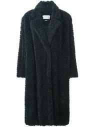 пальто 'Addyson'  Isabel Marant Étoile