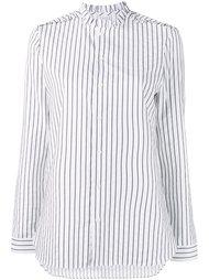 блузка 'Diana' Marie Marot
