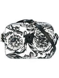 сумка на плечо 'Barocco Palazzo Medusa'  Versace