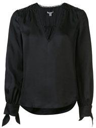 блузка 'Savannah'  Zac Zac Posen