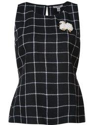 блузка 'Sami'  Zac Zac Posen