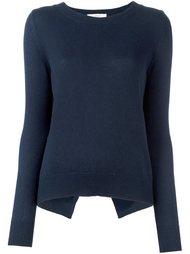 свитер с запахом  Vanessa Bruno Athé