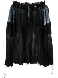 блузка 'Liana' Maria Lucia Hohan