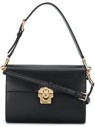 сумка через плечо 'Lucia' Dolce & Gabbana