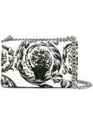 сумка через плечо 'Palazzo Medusa' Versace