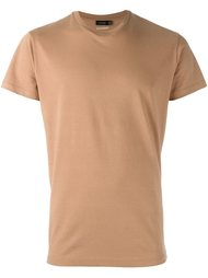 basic T-shirt Jil Sander