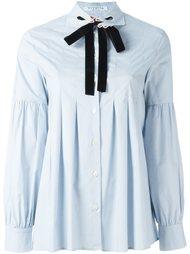 блузка 'Maggiorana'  Vivetta