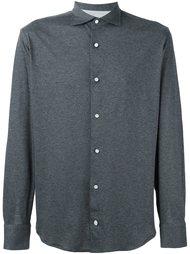 longsleeved shirt Eleventy