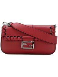 сумка на плечо 'Baguette' Fendi