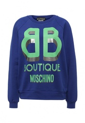 Свитшот Boutique Moschino