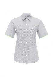 Рубашка Bodra