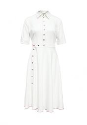 Платье Bodra
