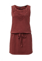 Платье Scotch&Soda Scotch&;Amp;Soda
