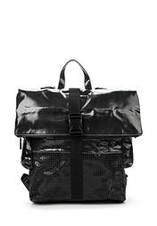 Рюкзак Sisley
